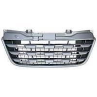 Решетка радиатора Renault Master 10-  623100256R