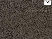 Автомобильный кожзам без основы, Германия, (темно-серый 93), фото 1