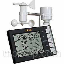 Метеостанція MISOL WH-5302-1
