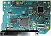 Плата HDD 2TB 7200 SATA2 3.5 Toshiba MK2002TSKB G002901A