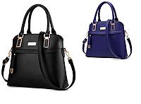 Женская сумка классическая Angelina