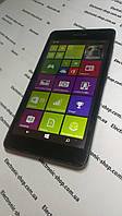 Смартфон Microsoft Lumia 535 original Б.У
