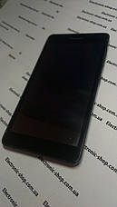 Смартфон Microsoft Lumia 535 original Б.У, фото 3
