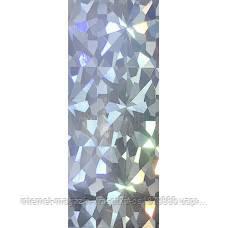 Фольга для литья MART 05 серебро