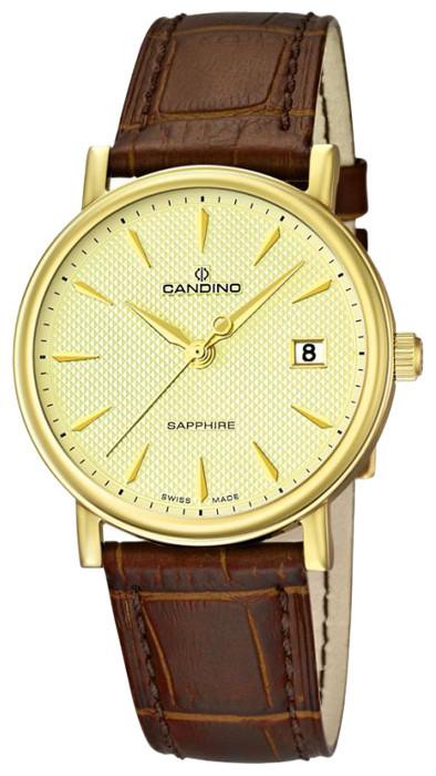 Годинник Candino C4489/3