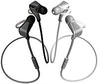 Гарнитура Bluetooth Plantronics BackBeat GO, Stereo, оригинал