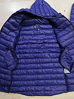 Куртки для девочек оптом, Glo-Story, 110-160 рр., арт. GMA-7376, фото 2
