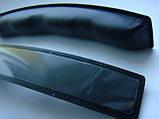 Подушка оголовья черная для наушников Sennheiser HD6 Mix HD8 DJ, фото 8