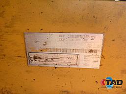 Гусеничный экскаватор CATERPILLAR 325D ME (2006 г), фото 3