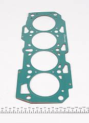 Прокладка ГБЦ Fiat Doblo 1.9D (0.90mm) CORTECO 415116P