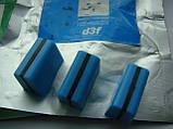 Универсальный D3F fadercap 1шт для любых пультов и контроллеров, фото 8