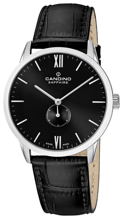 Годинник Candino C4470/4