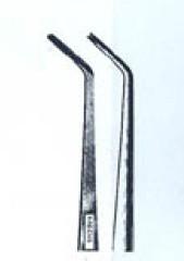 Пинцет London College №2 15 см (Пакистан) NaviStom