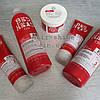 Восстанавливающий шампунь для слабых ломких волос 750 млTigi Bed Head Urban Antidotes Resurrection Shampoo, фото 3