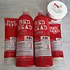 Восстанавливающий шампунь для слабых ломких волос 750 млTigi Bed Head Urban Antidotes Resurrection Shampoo, фото 2