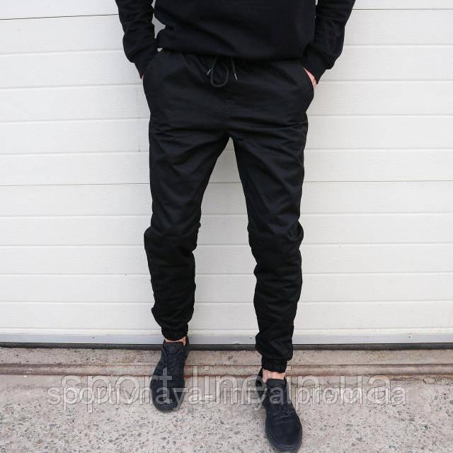 Купить мужские брюки в интернет-магазине