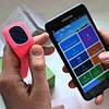 Инструкция по настройке детских часов с GPS