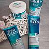 Кондиционер увлажняющий для сухих и поврежденных волос Tigi Bed Head Urban Anti+dotes Recovery Conditione, фото 2