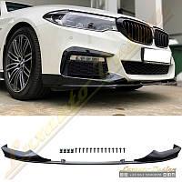 Накладка M-performance для BMW G30