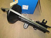 Амортизатор передний  Kia Sportage II 2004-->2010 Sachs (Германия) 314 994, 314 995