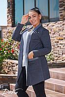 Кардиган женский  в расцветках 2335, фото 1