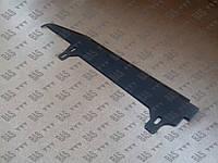 Пластина праваяGeringhoff 501208/501823 аналог