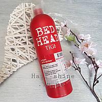 Кондиционер восстанавливающий для слабых волос 750 мл Tigi Bed Head Urban Antidotes Resurrection Conditioner