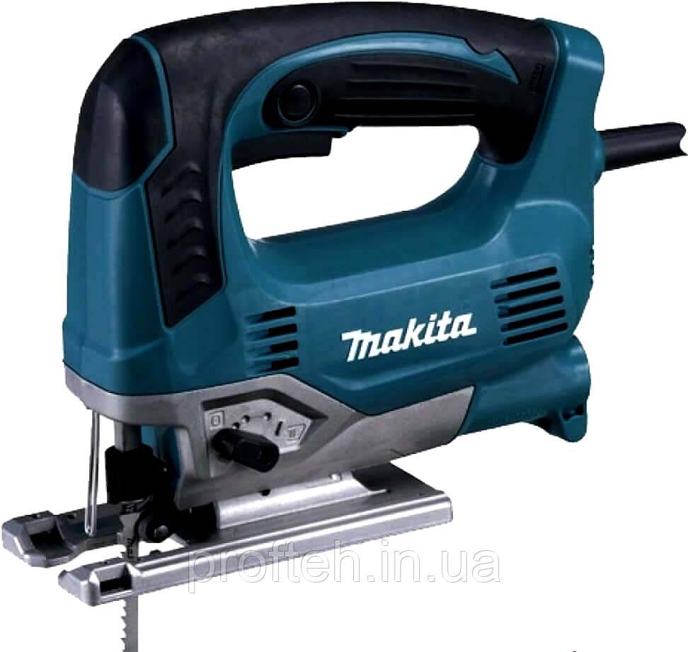 Лобзик электрический  Makita JV0600K