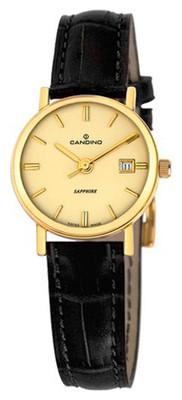 Годинник Candino C4293/P