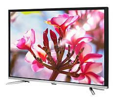 Телевізор Artel TV 32АН 90G smart