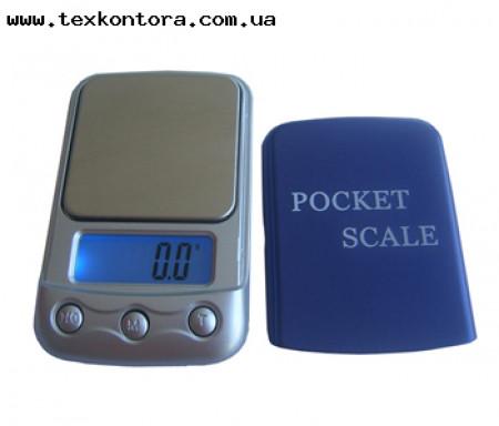 Ювелирные весы AEG ML-B02