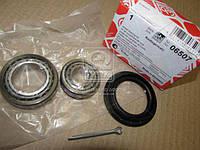 Подшипник ступицы (задней) Daewoo Lanos/Opel Kadett (пр-во Febi) 06507
