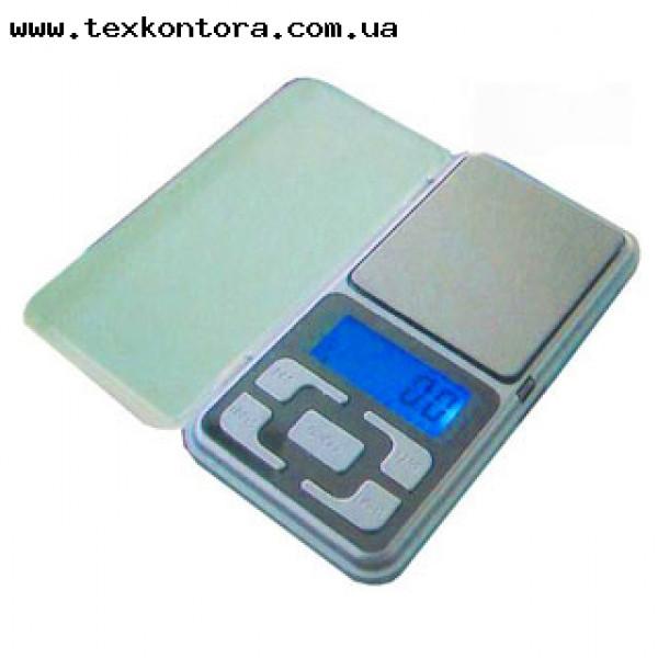 Ювелирные весы Constant PSC 14192-30