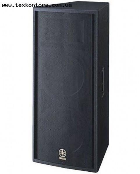 Колонка. Акустические системы Yamaha R215