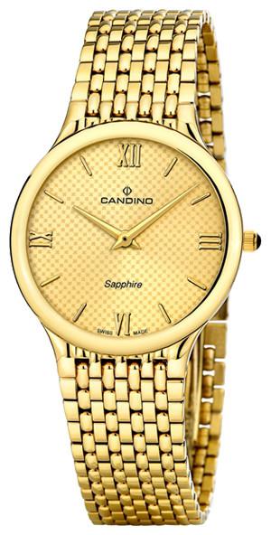 Годинник Candino C4363/3
