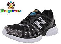 Кроссовки для мальчика 300-042, фото 1