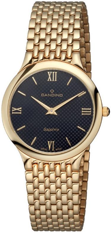Годинник Candino C4363/4
