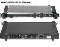 Усилитель мощности Park Audio VX 300