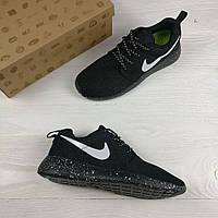 56cb1d01 Кроссовки Nike Roshe Run женские в Украине. Сравнить цены, купить ...