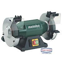 Точило Metabo DS 175