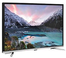 Телевізор Artel TV 43АF 90G smart 109 см