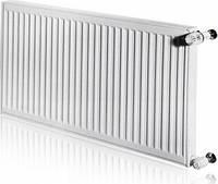 Радиатор отопления  РБ 41/50/200