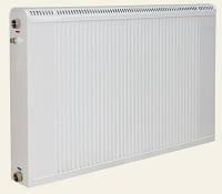 Радиатор отопления  РБ 41/50/180