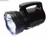 Мощный фонарь 6000, 15000W