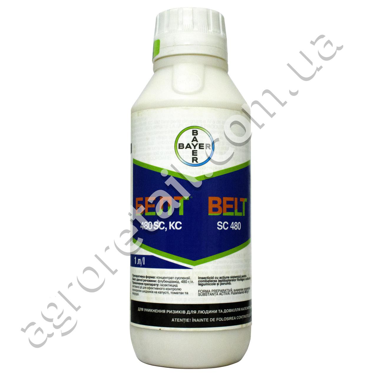 Белт 480 SC