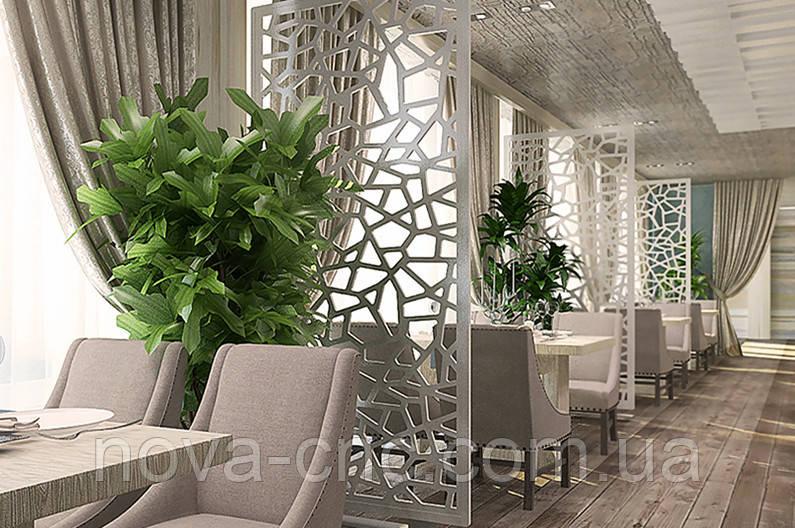 офисные перегородки ширма для дома или ресторанов декоративная