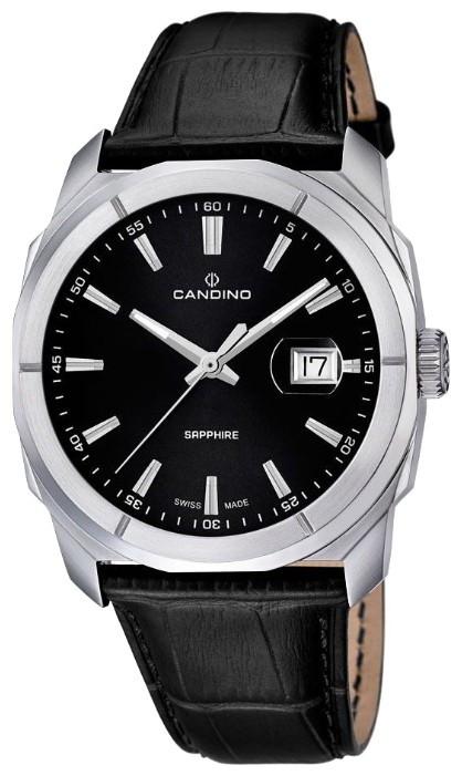 Часы мужские Candino C4586 / 2