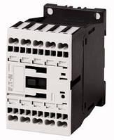 Контактор DILAC-22(230V50HZ,240V60HZ)