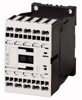 Контактор DILAC-22(24VDC)