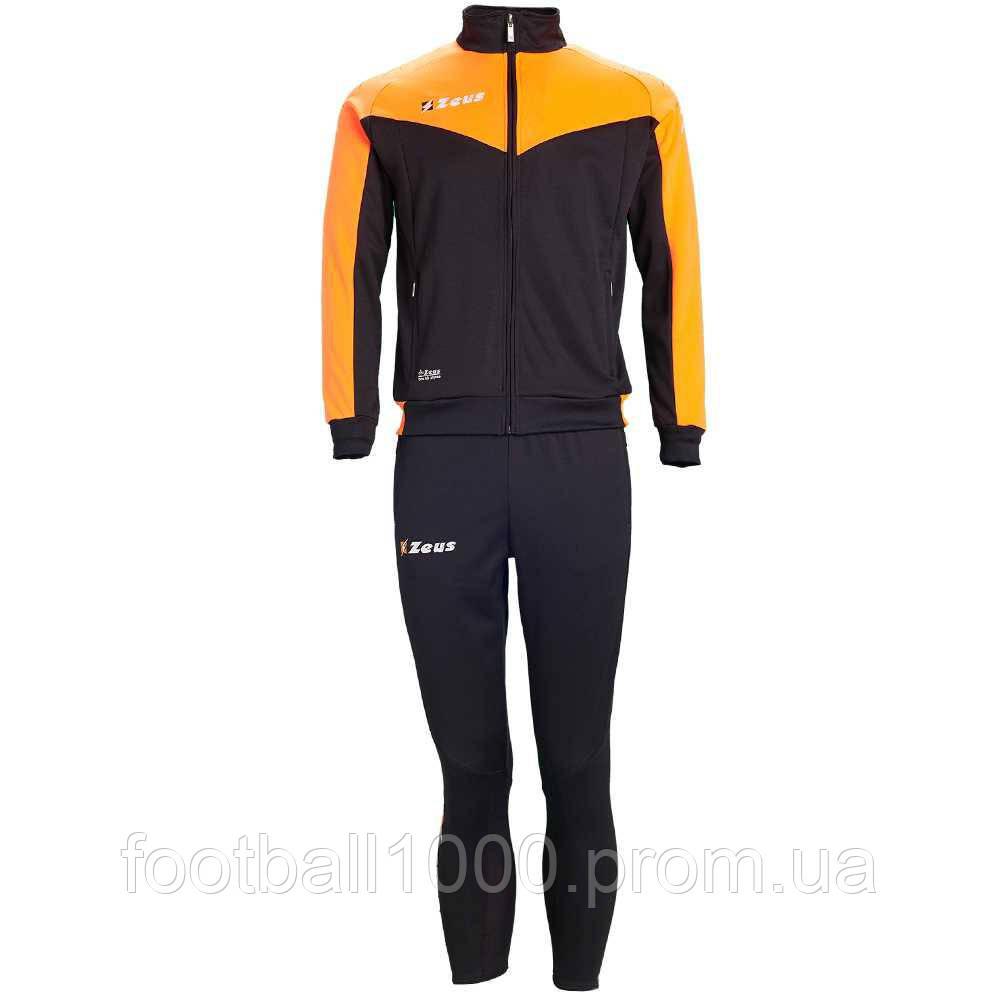 d23ccbdb Спортивный костюм Zeus TUTA TRAINING ULYSSE Z00470 : продажа, цена в ...